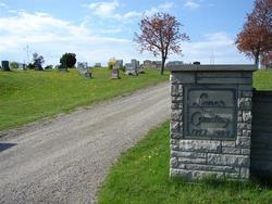 Lane's Cemetery