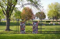 Sauk Prairie Cemetery