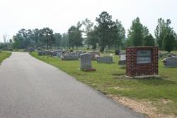 Oloh Cemetery