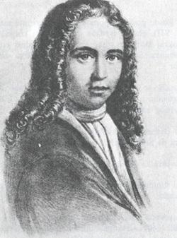 Ivan Gundulic