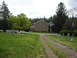 Lombardy Cemetery in Wilmington, Delaware - Find A Grave ...