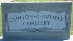 Clinton-Garfield Cemetery