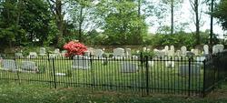 Doylestown German Brethren Cemetery