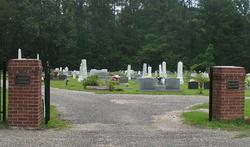 Braxton Cemetery