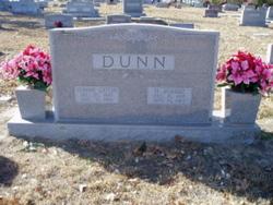 Harmon Agassiz Dunn