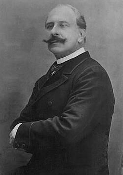 Prince Francis, Paul Charles Louis Alexander Duke of Teck