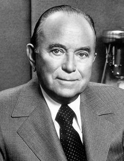 3a8894568 Ray Kroc (1902-1984) - Find A Grave Memorial