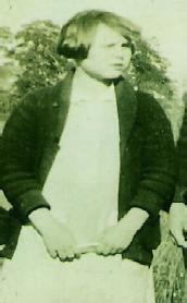 Mary Maude <I>Jackson</I> Bass