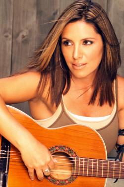 Soraya Raquel Lamilla Cuevas