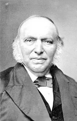 Simon Lazarus