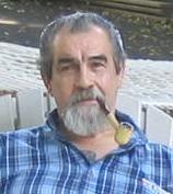Joseph H. O'Hearn