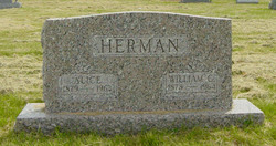 William C Herman