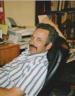 Jeff Shelby