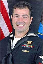 Brian J. Ouellette