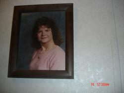 Bette Carol <I>Gary</I> McElhannon