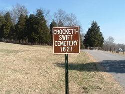 Crockett-Swift Cemetery