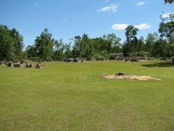 Breakfield Cemetery