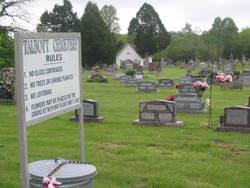 Talbott Cemetery