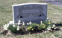 Edith L Bowers