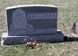 Robert Clinton Breighner