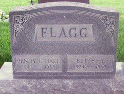Penny L. Hall Flagg