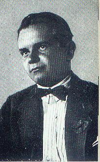 Peter Jilemnicky
