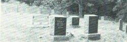 Silvey Cemetery