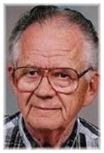 Archie Kenneth Hanson