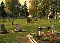 Westside Cemetery