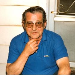 Richard S. Skewis
