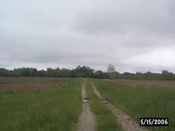 LaFollette Cemetery