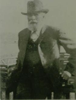 Milton H. Bierly