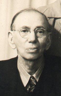 Craven Elsberry Garner