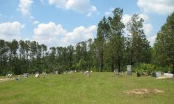 Welcome Hill Cemetery