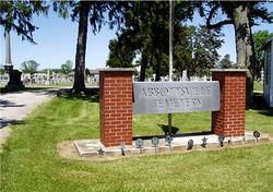 Abbottsville Cemetery