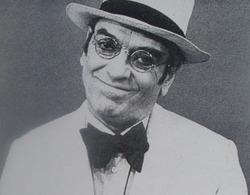 Gösta Bernhard