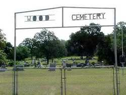 Wood Cemetery