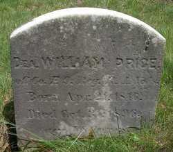 William H. Price