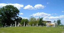 Summerfield Methodist Church Cemetery