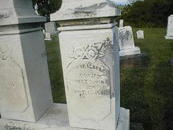 John W. Alspach