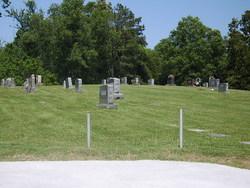 Seahorns Chapel Cemetery