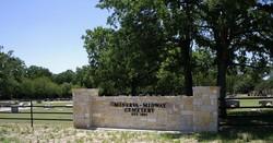 Minerva-Midway Cemetery