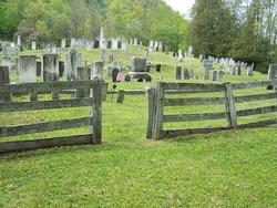 Old Chelsea Cemetery