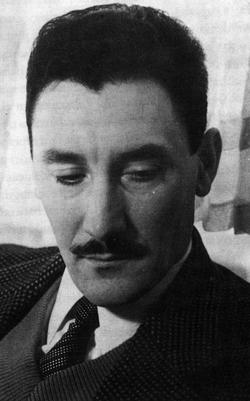 Ricardo Bastid Peris