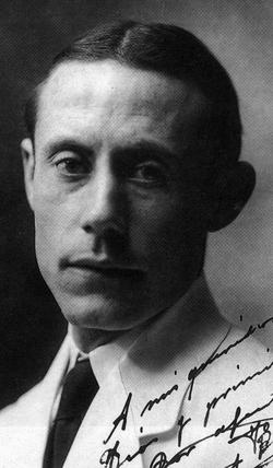Arturo Boix Oviedo