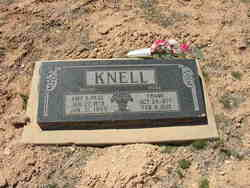 Frank Knell