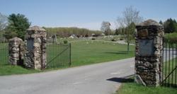 Huse Memorial Park