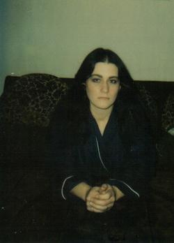 Rita Chiofalo-Golden