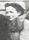 Elsie B. <I>Baughman</I> Kramer