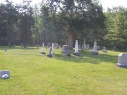Bauman Cemetery
